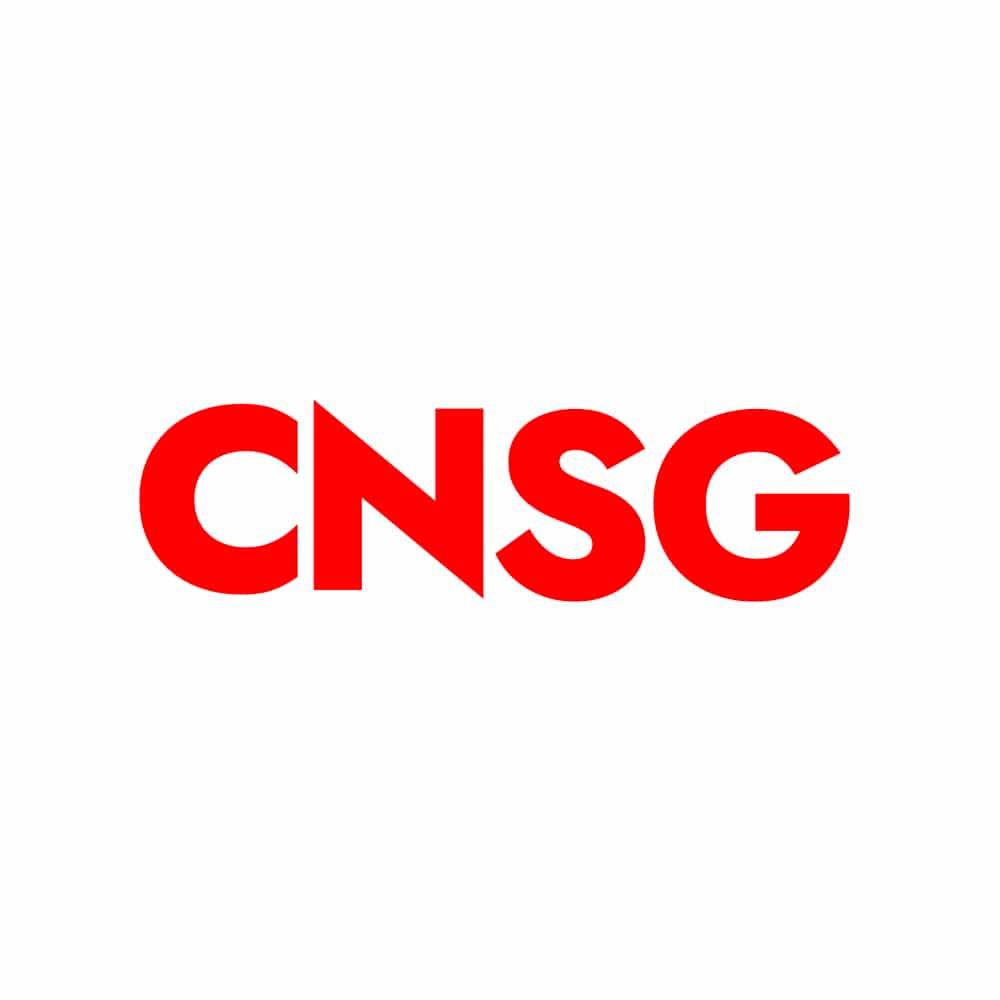 Mua bán – cho thuê xe nâng cũ mới khu vực miền Nam | CNSG