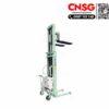 Xe nâng bán tự động OPK - SDW1000-25