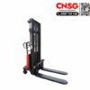 Xe nâng bán tự động SAGOLIFTER - EPL2020 - EPL1530 - EPL1516 - EPL1030