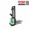 Xe nâng điện đứng lái OPK - SA1500-30 - SA1000-30