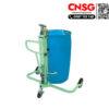 xe nâng thùng phuy OPK - DL-350MD - 250MD