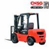 Hangcha A Series Diesel 1-4T