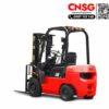 Hangcha R Series Diesel 1-5T