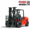 Hangcha R Series Diesel 5-7T