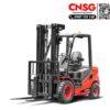 Hangcha XF Series Diesel 2-3.5T