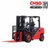 Hangcha XF Series Diesel 4-5T