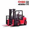 Hangcha XF Series Diesel 5-7T
