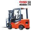 Heli G Series Diesel 1.8T