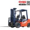 Heli G Series Diesel 2.5T