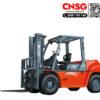 Heli G Series Diesel 7T