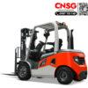 Heli G3 Series Diesel 3.5T