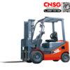 Heli H3 Series Diesel 1.5T