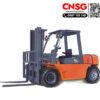 Xe nâng dầu Niuli CPCD50 60